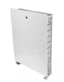 Шкаф распределительный встроенный ШРВ-1 (1-5 выходов)