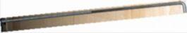 Шпилька крепления воздухозаборного ветрозащитного колпака