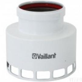 Vaillant Адаптер перехода с DN 60 на DN 80