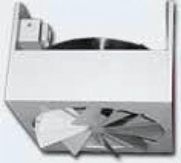 Дестратификаторы  APOLLO   A10