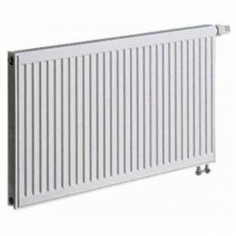Стальной панельный радиатор Kermi Profil-V FTV 22/300/400 нижнее подключение