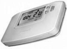 Программируемый термостат СМ 907 с встроенным датчиком температуры