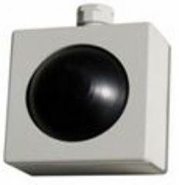 Датчик внутренней температуры ADRIAN-SCAN 907 (с колодкой) для инфракрасного обогревателя