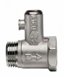 Itap 366 1/2 Клапан предохранительный