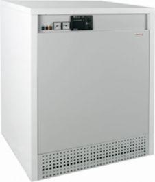 Газовый котел Protherm Гризли 130 KLO