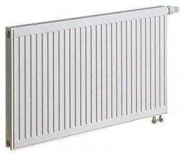 Стальной панельный радиатор Kermi Profil-V FTV 11/300/1200 нижнее подключение