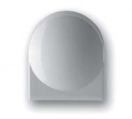 Baxi Датчик уличной температуры (QAC 34) HT