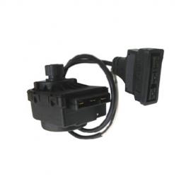 Baxi Комплект для подключения к одноконтурному котлу LUNA-3 Comfort