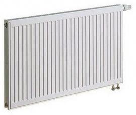 Стальной панельный радиатор Kermi Profil-V FTV 11/500/2000 нижнее подключение