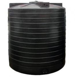 АКВАТЕК Бак для воды ATV-5000 (черный)