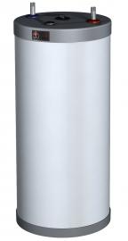 Накопительный водонагреватель (бойлер) косвенного нагрева ACV Comfort 160 / бак-в-баке