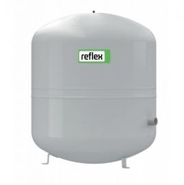 Reflex Мембранный расширительный бак NG 80