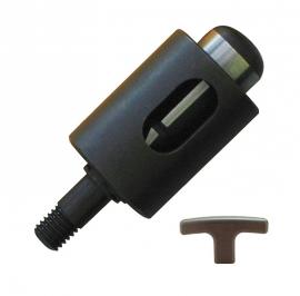 Prandelli Калибратор для труб (с ручкой) 20х2.0