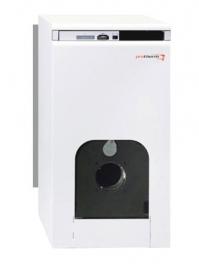 Универсальный котел Protherm Бизон 30 NL