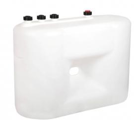 АКВАТЕК Бак для топлива Combi F 1100 B