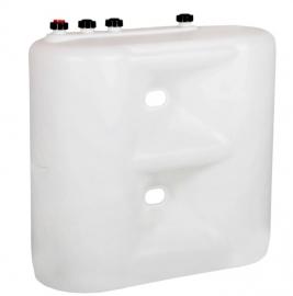 АКВАТЕК Бак для топлива Combi F 1500 B