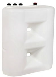 АКВАТЕК Бак для топлива Combi F 2000 B