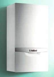 Газовый котел Vaillant turboTEC plus VU 242/5-5