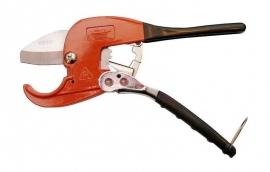 GM Cobra Ножницы для полипропиленовых труб max 42