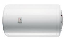 Baxi O 580 Накопительный электрический водонагреватель, навесной