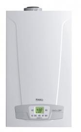 Газовый котел Baxi DUO-TEC Compact 1.24, конденсационный