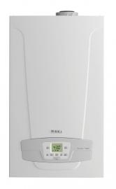 Газовый котел Baxi LUNA DUO-TEC+ 33, конденсационный