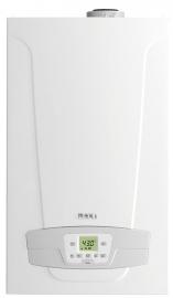 Газовый котел Baxi LUNA Duo-tec MP 1.50, конденсационный