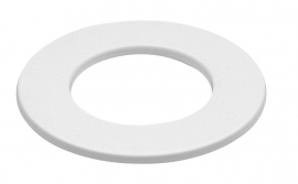 Baxi Декоративная внутренняя накладка для коаксиального дымохода DN 100