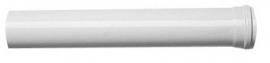 Baxi Труба полипропиленовая L=500 мм DN 80 (для HT котлов до 65 кВт)