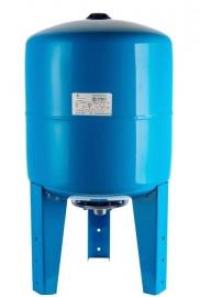 STOUT Мембранный бак (гидроаккумулятор) 50 литров / вертикальный