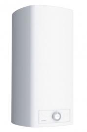 Gorenje Накопительный электрический водонагреватель Simplicity OTG 100 SLSIM-SLIM, White Colour