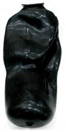 Oldrati (SEFA) Сменная мембрана для баков 300л (F0A0232) проходная, горловина 159