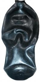 Oldrati (SEFA) Сменная мембрана для баков 500л (F0A0233) проходная, горловина 159