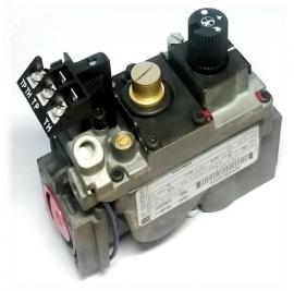 Клапан газовый EUROSIT 820 NOVA mv, code 0.820.303