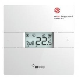 REHAU Терморегулятор Nea HCT 230 В