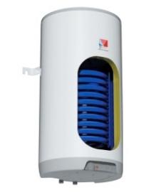 Накопительный водонагреватель (бойлер) косвенного нагрева Drazice OKC 100 NTR/Z model 2016, настенный