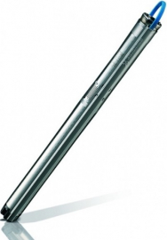 Насос скважинный Grundfos SQ 3 - 40