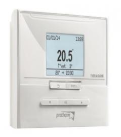 Protherm Термостат THERMOLINK P комнатный программируемый недельный