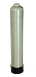 АКВАТЕК Баллон 1054 для систем водоподготовки (257х1371 мм)