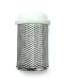 Itap 102 1/2 Фильтр-сетка для обратного клапана «EUROPA», «YORK»