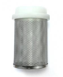 Itap 102 1 1/4 Фильтр-сетка для обратного клапана EUROPA, YORK