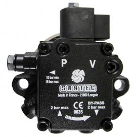 Baltur SUNTEC AS 67A 7466 4P0500 Насоc топливный одноступенчатый