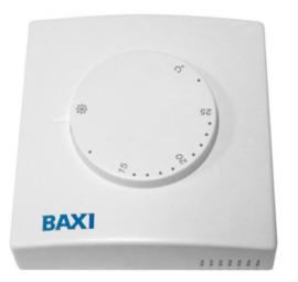 Baxi Комнатный механический термостат