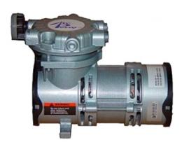 Компрессор Air Pump AP-2 (в сборе) без датчика протока