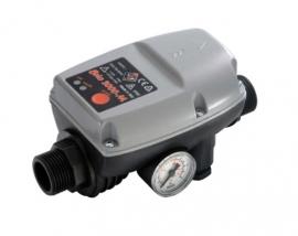 Датчик потока BRIO-M 2000 для компрессора