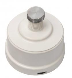 STOUT Крышка под сифон DN80 для конденсационных котлов