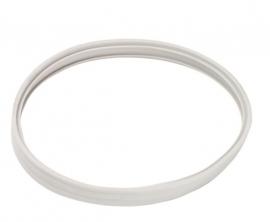 STOUT Кольцо уплотнительное DN100 для внешних труб коаксиального дымохода