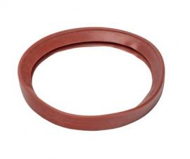 STOUT Кольцо уплотнительное DN60 для внутренних труб коаксиального дымохода