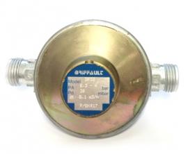Регулятор давления DF32 (редуктор)
