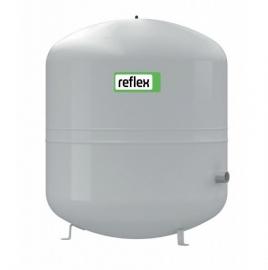 Reflex Мембранный расширительный бак N 200/6
